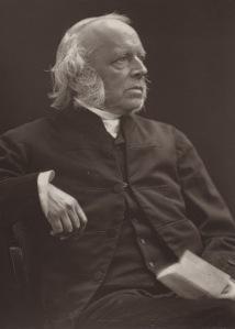 Andrew Bonar | 1810 - 1892