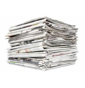 newspaper-deal1