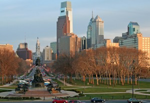 Philadelphia-Skyline-1