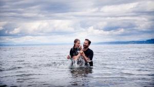 disco-baptism-2