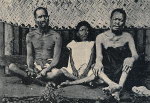 Lepers,_Tahiti_(1898)