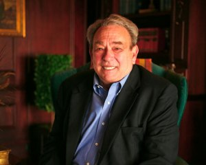 rcsproul