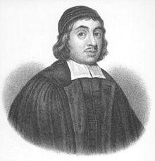 Thomas Watson | 1620 - 1686