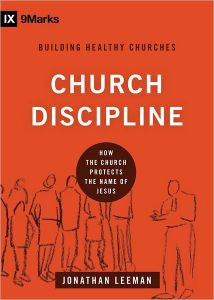 Church-Discipline-Leeman