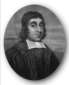 Thomas Watson | 1620-1686