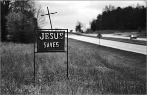 jesus-saves-sinners