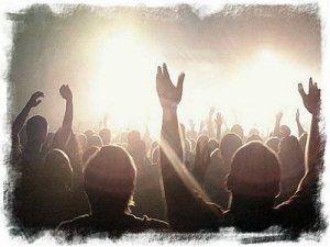 worship-passionate-2