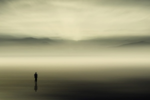 solitude_photography31