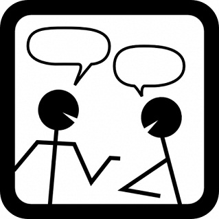 stick-figure-discussion1