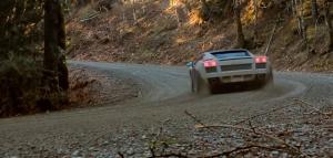 The-Lamborghini-WRC-snygo