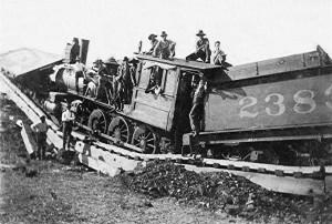 TrainWreck01