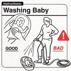 bad_parenting_9
