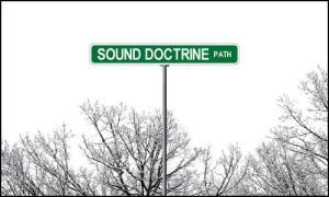 sound-doctrine-path