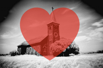 i-love-the-church