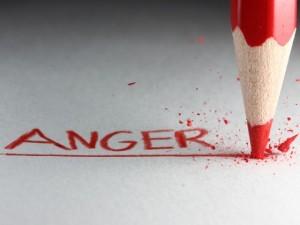 17446-anger-1369478809-285-640x480