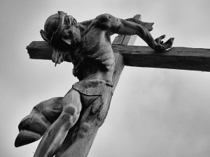 jesus-at-the-cross