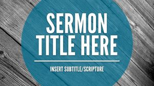 Sermon_Slide_Template-Images.001