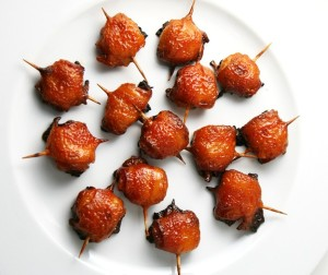baconwrappedwaterchestnuts1