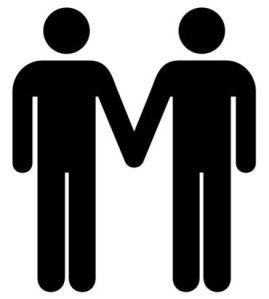 d2xkc54ba7_01homosexuality1