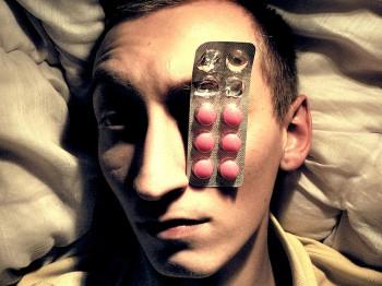 Morning-Sickness-Symptoms