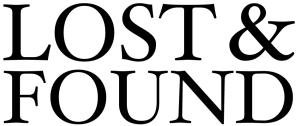 LostFound_Logo