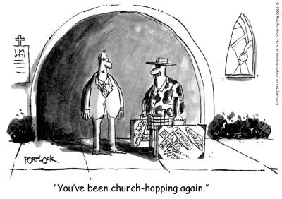 church-hopping-2