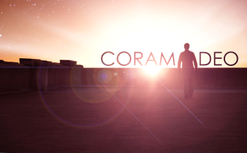 coram-deo-title