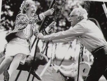old+people+are+cute