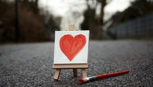public-love-church