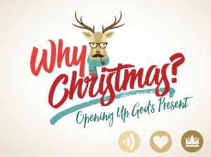why-christmas-ppt