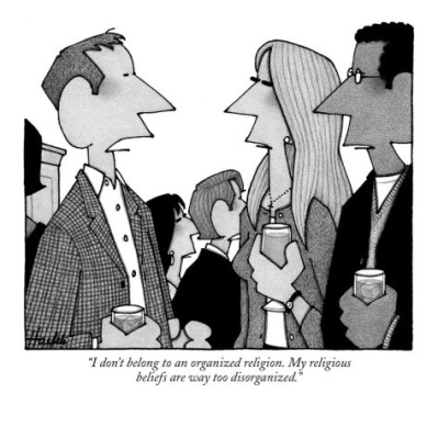 william-haefeli-i-don-t-belong-to-an-organized-religion-my-religious-beliefs-are-way-too-new-yorker-cartoon