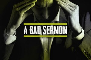 001-bad-sermons