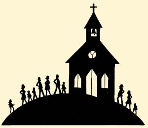 church-people-1