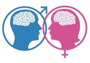 men-are-women-are