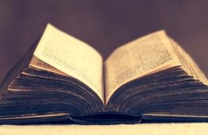 bible2-620x403