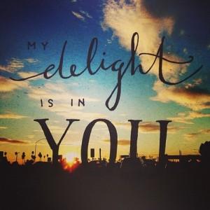 delight-image