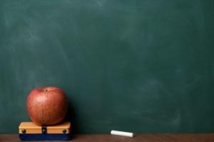 chalkboard_apple